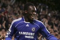 Flashback: Essien wonder strike against Arsenal