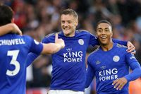 FPL GW9 Update: Leicester set for kind run