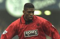 On this day - 19 Oct 1996: Chelsea 2-4 Wimbledon