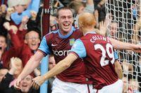 On this day - 17 Oct 2009: Aston Villa 2-1 Chelsea