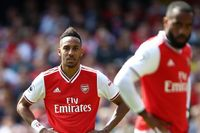FPL Show Ep 12: Team Talk - Arsenal