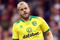 FPL Show Ep 12: State of Play - Pukki Replacements