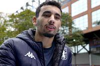 Premier League Kicks: Zaki's story