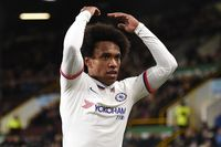 FPL Gameweek 11: Ones to watch