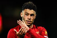 FPL GW11 Update: Oxlade-Chamberlain stakes claim