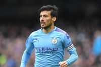 FPL Show Ep 13: Player Focus - David Silva