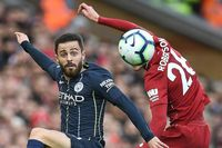 Owen: Man City cannot afford to lose at Anfield
