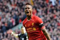 Classic match: Liverpool edge City to raise title hopes
