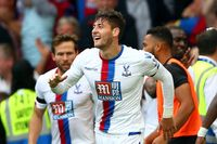 Iconic Moment: Crystal Palace stun Chelsea