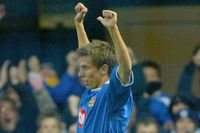 On this day - 8 Nov 2003: Pompey 6-1 Leeds