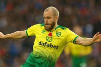 GW12 Update: Pukki price down after more sales