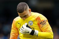 FPL GW12 Update: Ederson doubts for managers