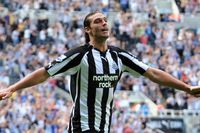 Iconic Moment: Carroll gets first PL hat-trick