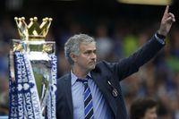 O'Hara: Trophy-winner Mourinho will bring new style