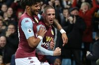 Shearer: Hourihane was the difference