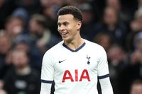 GW15 Update: Time to jump on Alli bandwagon?