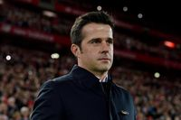 McManaman: Derby a great chance for Silva
