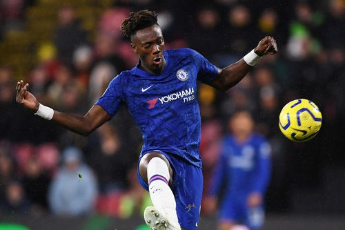 GW15 team news: Injury updates from the clubs