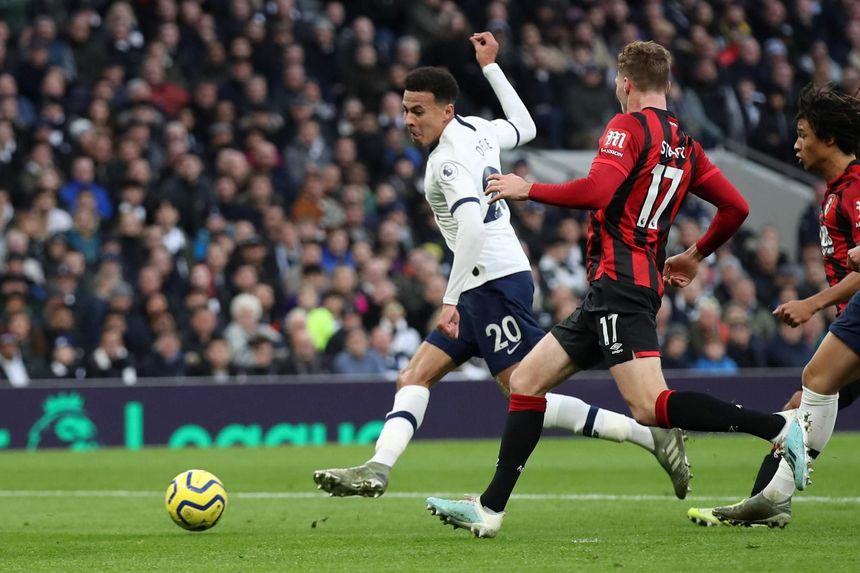 Premier League Football News Fixtures Scores Results