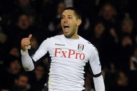 On this day - 5 Dec 2011: Fulham 1-0 Liverpool