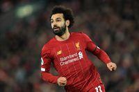 FPL Show: Salah could 'explode' as GW16 captain