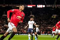 Matchweek 15's most memorable moments