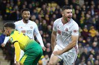 Owen: Sheffield United success is no fluke