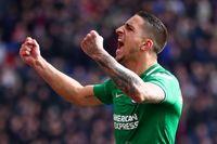 Classic match: Knockaert stunner seals Brighton triumph