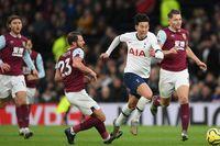 Best goals in Matchweek 16
