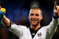 Goals of the Decade: 'Astonishing from Kasami'