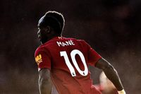 GW18 Update: Managers ditching Mane for De Bruyne