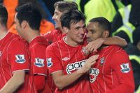 Classic match: Saints battle back to draw at Chelsea