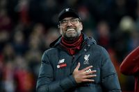 Owen: Liverpool can go unbeaten this season