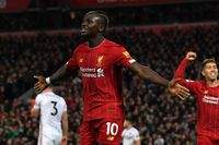 Shearer: Liverpool are good at everything