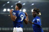 GW22 Update: Bank on Everton's upcoming fixtures