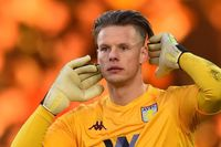 GW22 Update: Nyland a new budget goalkeeper?