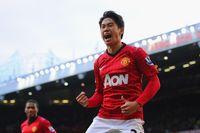 Classic match: Kagawa treble inspires Man Utd past Norwich