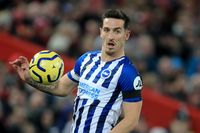 GW22 Update: Dunk and Doherty rivalling top defenders
