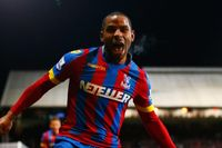 Flashback: Crystal Palace 2-1 Spurs
