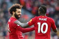 FPL Show Ep 23: Team talk - Liverpool