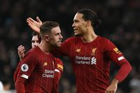 Owen: Liverpool will struggle to get any better
