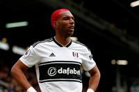 On this day - 15 Jan 2019: Babel back in PL with Fulham