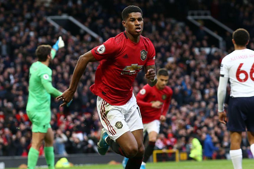 Mw23 Stats Liverpool To Succumb To Man Utd Curse