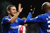 On this day - 16 Jan 2010: Chelsea 7-2 Sunderland