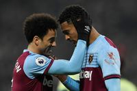 FPL Show Ep 24: Team talk - West Ham