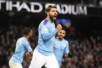 FPL Show: Is it time for Aguero?