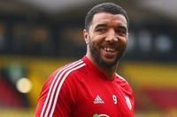 Hargreaves: This could be a good day for Watford