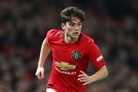 Owen: Man Utd's hopes will rest on quick counter-attacks
