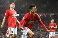 FPL Gameweek 24: Ones to watch