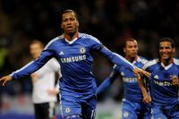 On this day - 24 Jan 2011: Bolton 0-4 Chelsea